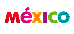 Mexico etransfers