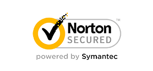 Norton eTransfers